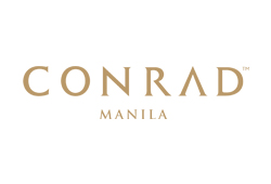 Conrad Spa Manila (Philippines)