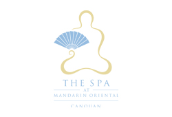 The Spa at Mandarin Oriental, Canouan