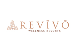 REVĪVŌ Wellness Resort