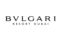 BVLGARI SPA at Bulgari Resort, Dubai (UAE)