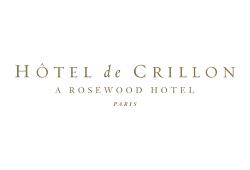 Sense, A Rosewood Spa at Hôtel de Crillon, A Rosewood Hotel