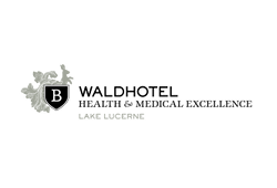 Waldhotel Spa at Waldhotel Health & Medical Excellence (Switzerland)