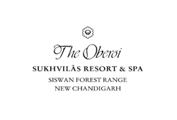 The Oberoi Spa at The Oberoi Sukhvilas Resort & Spa