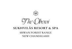 The Oberoi Spa at The Oberoi Sukhvilas Resort & Spa