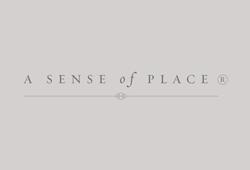 Sense, A Rosewood Spa at Rosewood Puebla, Mexico