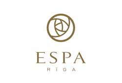 ESPA Rīga at Radisson Blu Latvija Conference & Spa Hotel