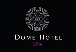 Dome SPA at Dome Hotel & SPA