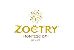 Zoëtry Montego Bay