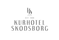 Skodsborg Spa at Kurhotel Skodsborg