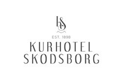 Skodsborg Spa at Kurhotel Skodsborg