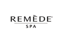 Remède Spa at The St. Regis Deer Valley