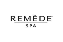 Remède Spa at The St. Regis Deer Valley