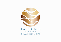 La Cigale Thalasso and SPA