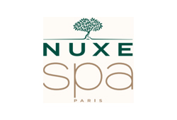 NUXE Spa at Concorde Hotel Les Berges du Lac