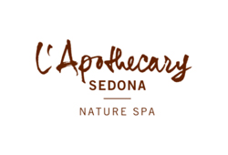 L'Apothecary Spa at L'Auberge de Sedona (United States)