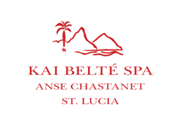 Kai Belté Spa at Anse Chastanet Resort