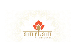 Amrtam Spa by Escenza at InterContinental Chennai Mahabalipuram Resort