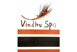 Vindhu Spa at aaaVeee Nature's Paradise (Maldives)