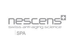 Nescens Spa at La Réserve Genève Hotel, Spa and Villas (Switzerland)
