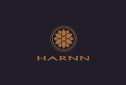 HARNN Essential Oils