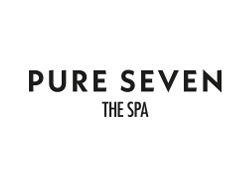 Pure Seven Spa at 7Pines Resort Ibiza (Spain)