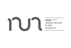 Nun Spa Museum at Nun Assisi Relais & Spa Museum