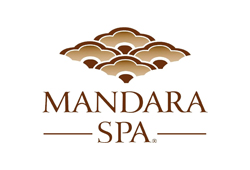 Mandara SPA at Lotte Hotel St. Petersburg, Russia