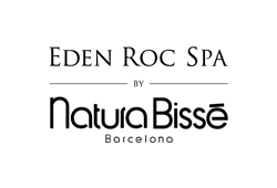Eden Roc Spa by Natura Bissé at Eden Roc Cap Cana (Dominican Republic)