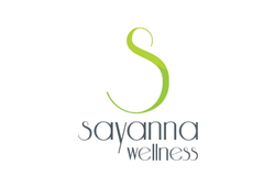 Sayanna Wellness SPA at Myriad by Sana Hotels