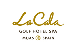 Spa La Cala at La Cala Resort