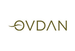 Ovda SPA at Shahdag Hotel & Spa