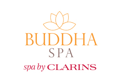 Buddha Spa by Clarins at La Bagnaia Golf & Spa Resort Siena, Curio Collection by Hilton