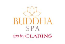 Buddha Spa by Clarins at La Bagnaia Golf & Spa Resort Siena, Curio Collection by Hilton