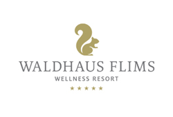 Waldhaus Spa at Waldhaus Flims Wellness Resort