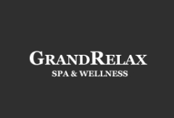 GRAND RELAX Spa & Wellness