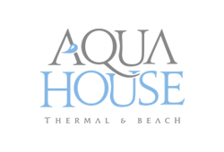AQUAHOUSE Thermal & Beach