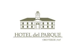 The Spa at Hotel del Parque