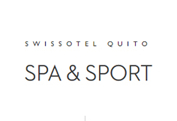 The Spa at Swissotel Quito