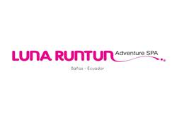Volcanic Spa at Luna Runtun, Adventure SPA