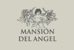 The Spa at Mansión del Ángel