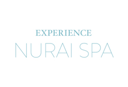 Nurai Spa at Zaya Nurai Island (UAE)