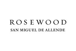 Rosewood San Miguel de Allende (Mexico)