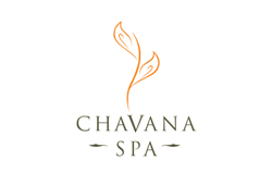 Chavana Spa by Mandara Spa at DoubleTree by Hilton Moscow - Marina Hotel