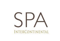 Spa InterContinental at InterContinental Nha Trang