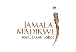 The Jamala Spa at Jamala Madikwe