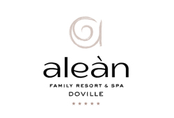 Alean Family Resort & Spa Doville