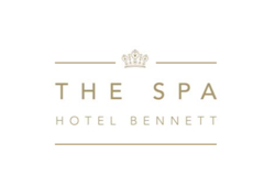The Signature Spa at Hotel Bennett