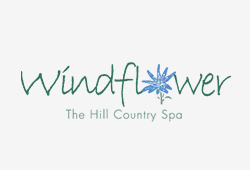 Windflower – The Hill Country Spa at Hyatt Regency Hill Country Resort And Spa