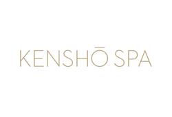 Kenshō Ornos Spa at Kenshō Ornos Mykonos