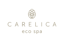 Carelica Eco Spa at Hilton Saint Petersburg ExpoForum